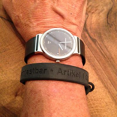 ribeiro_armband_fuer_helfer_testimonial_wolfgang-01